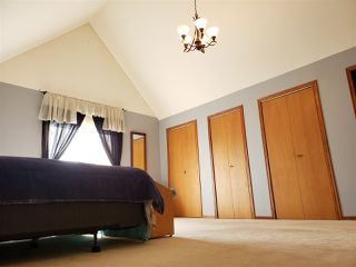 Photo 12: 4503 N 97 Highway in Quesnel: Quesnel - Rural North House for sale (Quesnel (Zone 28))  : MLS®# R2443086