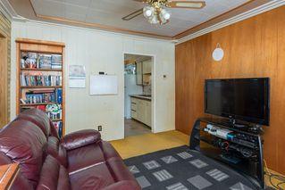 Photo 11: 10119 72 Street in Edmonton: Zone 19 House for sale : MLS®# E4191793