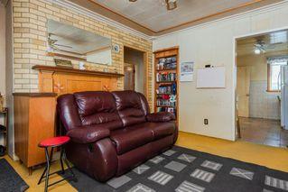 Photo 12: 10119 72 Street in Edmonton: Zone 19 House for sale : MLS®# E4191793
