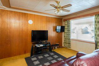 Photo 15: 10119 72 Street in Edmonton: Zone 19 House for sale : MLS®# E4191793