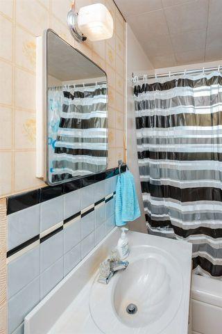 Photo 29: 10119 72 Street in Edmonton: Zone 19 House for sale : MLS®# E4191793