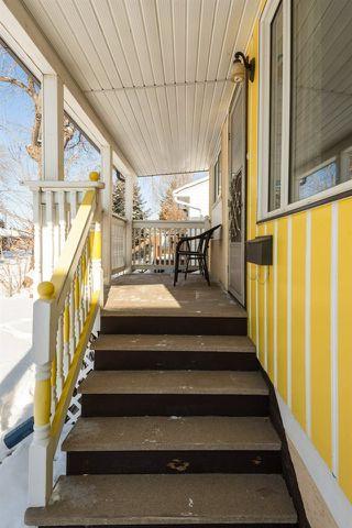 Photo 9: 10119 72 Street in Edmonton: Zone 19 House for sale : MLS®# E4191793