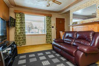 Photo 13: 10119 72 Street in Edmonton: Zone 19 House for sale : MLS®# E4191793