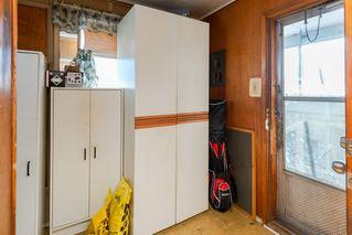 Photo 30: 10119 72 Street in Edmonton: Zone 19 House for sale : MLS®# E4191793