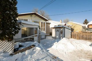 Photo 34: 10119 72 Street in Edmonton: Zone 19 House for sale : MLS®# E4191793