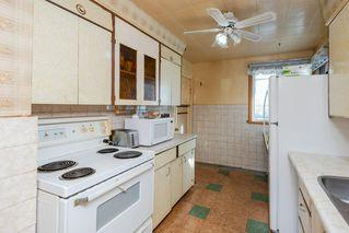 Photo 16: 10119 72 Street in Edmonton: Zone 19 House for sale : MLS®# E4191793