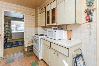 Photo 19: 10119 72 Street in Edmonton: Zone 19 House for sale : MLS®# E4191793