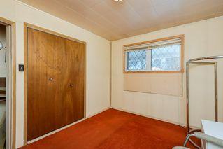 Photo 26: 10119 72 Street in Edmonton: Zone 19 House for sale : MLS®# E4191793