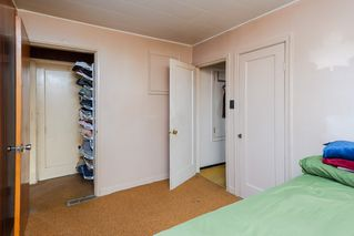 Photo 23: 10119 72 Street in Edmonton: Zone 19 House for sale : MLS®# E4191793