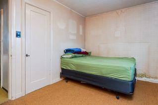 Photo 22: 10119 72 Street in Edmonton: Zone 19 House for sale : MLS®# E4191793