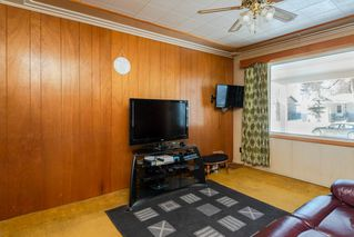 Photo 14: 10119 72 Street in Edmonton: Zone 19 House for sale : MLS®# E4191793