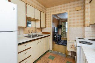 Photo 18: 10119 72 Street in Edmonton: Zone 19 House for sale : MLS®# E4191793