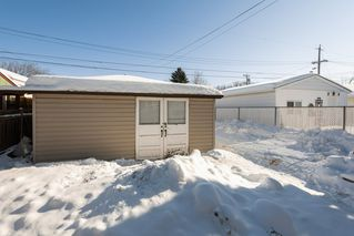 Photo 33: 10119 72 Street in Edmonton: Zone 19 House for sale : MLS®# E4191793