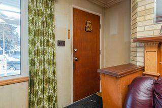 Photo 10: 10119 72 Street in Edmonton: Zone 19 House for sale : MLS®# E4191793