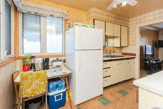 Photo 20: 10119 72 Street in Edmonton: Zone 19 House for sale : MLS®# E4191793