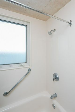 Photo 28: 10119 72 Street in Edmonton: Zone 19 House for sale : MLS®# E4191793