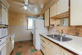 Photo 17: 10119 72 Street in Edmonton: Zone 19 House for sale : MLS®# E4191793
