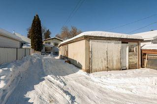 Photo 35: 10119 72 Street in Edmonton: Zone 19 House for sale : MLS®# E4191793
