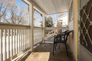 Photo 8: 10119 72 Street in Edmonton: Zone 19 House for sale : MLS®# E4191793