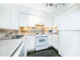 "Photo 8: 402 1277 NELSON Street in Vancouver: West End VW Condo for sale in ""The Jetson"" (Vancouver West)  : MLS®# R2449380"