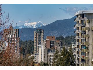 "Photo 19: 402 1277 NELSON Street in Vancouver: West End VW Condo for sale in ""The Jetson"" (Vancouver West)  : MLS®# R2449380"