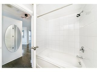"Photo 13: 402 1277 NELSON Street in Vancouver: West End VW Condo for sale in ""The Jetson"" (Vancouver West)  : MLS®# R2449380"