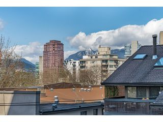 "Photo 17: 402 1277 NELSON Street in Vancouver: West End VW Condo for sale in ""The Jetson"" (Vancouver West)  : MLS®# R2449380"