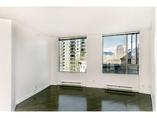 "Photo 15: 402 1277 NELSON Street in Vancouver: West End VW Condo for sale in ""The Jetson"" (Vancouver West)  : MLS®# R2449380"