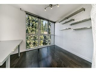 "Photo 7: 402 1277 NELSON Street in Vancouver: West End VW Condo for sale in ""The Jetson"" (Vancouver West)  : MLS®# R2449380"