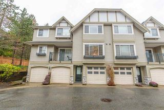 "Photo 14: 15 15488 101A Avenue in Surrey: Guildford Townhouse for sale in ""Cobblefield Lane"" (North Surrey)  : MLS®# R2449529"