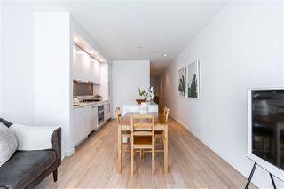 Photo 10: 211 626 ALEXANDER STREET in Vancouver: Strathcona Condo for sale (Vancouver East)  : MLS®# R2445755