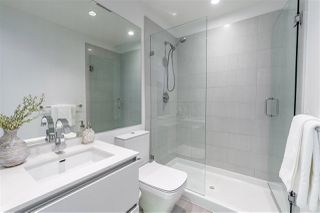 Photo 16: 211 626 ALEXANDER STREET in Vancouver: Strathcona Condo for sale (Vancouver East)  : MLS®# R2445755