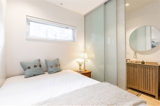 Photo 15: 211 626 ALEXANDER STREET in Vancouver: Strathcona Condo for sale (Vancouver East)  : MLS®# R2445755