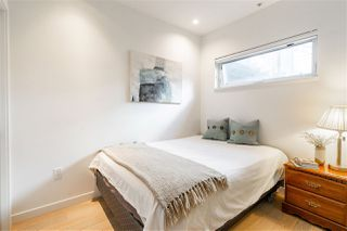 Photo 14: 211 626 ALEXANDER STREET in Vancouver: Strathcona Condo for sale (Vancouver East)  : MLS®# R2445755