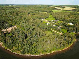 Photo 24: Pigeon Lake AB: Rural Wetaskiwin County Rural Land/Vacant Lot for sale : MLS®# E4195906
