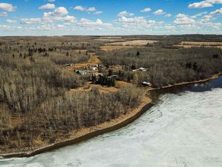 Photo 8: Pigeon Lake AB: Rural Wetaskiwin County Rural Land/Vacant Lot for sale : MLS®# E4195906