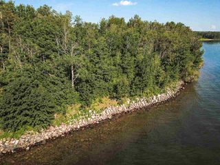Photo 32: Pigeon Lake AB: Rural Wetaskiwin County Rural Land/Vacant Lot for sale : MLS®# E4195906
