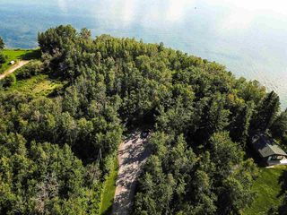 Photo 6: Pigeon Lake AB: Rural Wetaskiwin County Rural Land/Vacant Lot for sale : MLS®# E4195906