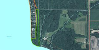 Photo 48: Pigeon Lake AB: Rural Wetaskiwin County Rural Land/Vacant Lot for sale : MLS®# E4195906