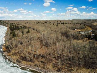 Photo 13: Pigeon Lake AB: Rural Wetaskiwin County Rural Land/Vacant Lot for sale : MLS®# E4195906