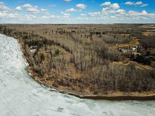 Photo 5: Pigeon Lake AB: Rural Wetaskiwin County Rural Land/Vacant Lot for sale : MLS®# E4195906