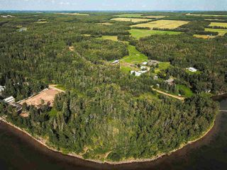 Photo 27: Pigeon Lake AB: Rural Wetaskiwin County Rural Land/Vacant Lot for sale : MLS®# E4195906