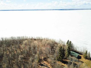 Photo 3: Pigeon Lake AB: Rural Wetaskiwin County Rural Land/Vacant Lot for sale : MLS®# E4195906