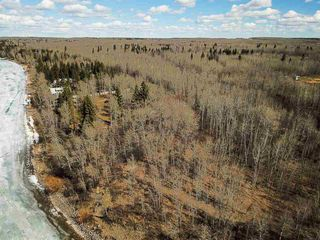 Photo 16: Pigeon Lake AB: Rural Wetaskiwin County Rural Land/Vacant Lot for sale : MLS®# E4195906
