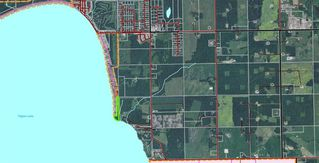 Photo 49: Pigeon Lake AB: Rural Wetaskiwin County Rural Land/Vacant Lot for sale : MLS®# E4195906