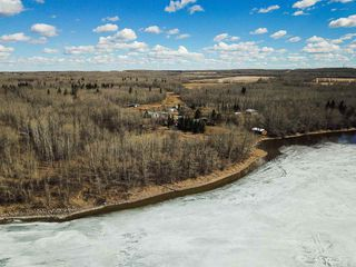Photo 11: Pigeon Lake AB: Rural Wetaskiwin County Rural Land/Vacant Lot for sale : MLS®# E4195906