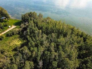 Photo 2: Pigeon Lake AB: Rural Wetaskiwin County Rural Land/Vacant Lot for sale : MLS®# E4195906