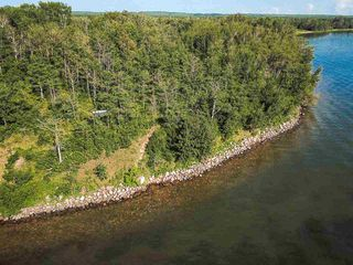 Photo 30: Pigeon Lake AB: Rural Wetaskiwin County Rural Land/Vacant Lot for sale : MLS®# E4195906