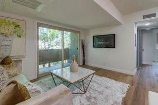 Photo 10: POINT LOMA Condo for sale : 2 bedrooms : 4368 Temecula St #301 in San Diego