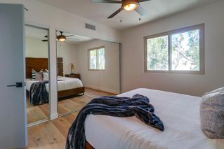 Photo 4: POINT LOMA Condo for sale : 2 bedrooms : 4368 Temecula St #301 in San Diego